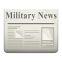 United States Military News icon