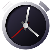 Simple Alarm Clock Free No Ads