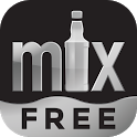 Mixology™ Drink Recipes icon