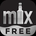 Mixology™ Drink Recipes icon
