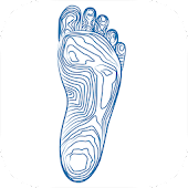 Nepean Podiatry