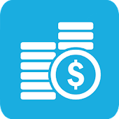 Simple Cashbook Pro
