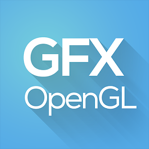 GFXBench GL Benchmark
