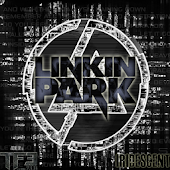 Linkin Park All Lyrics