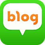네이버 블로그 - Naver Blog 3.2.13 Apk