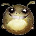 Download Mecha World APK for Laptop
