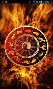 Numerology Chinese Horoscope