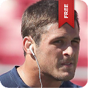 Danny Amendola Live Wallpaper logo