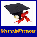 VocabPower logo