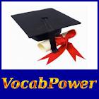 VocabPower icon