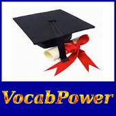 VocabPower