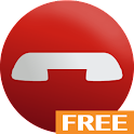 Stupid Phonecalls Blocker Free APK