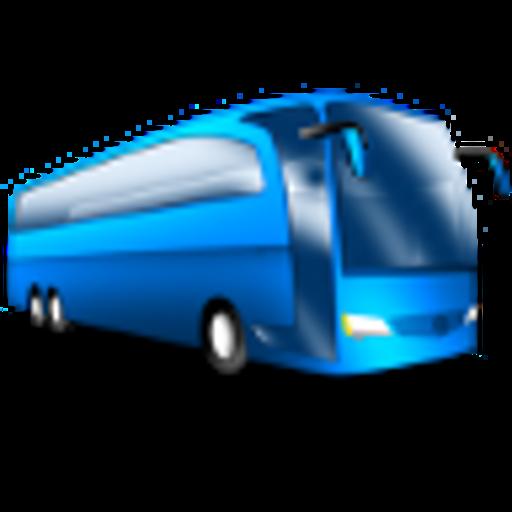 Camarillo Transit Services LOGO-APP點子