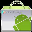 Google Play Store Pro APK