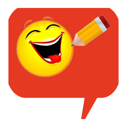 DrawChat Messenger LOGO-APP點子