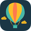 Balloon Catcher icon