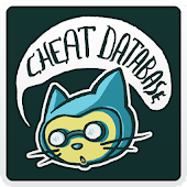 New Cheat-Database 2