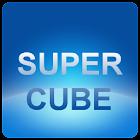 超級方塊 icon