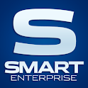 Smart Enterprise Magazine logo