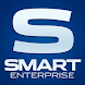 Smart Enterprise Magazine