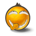 SmsMonitor PRO icon