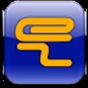 Enigmanoid Free logo