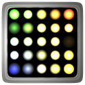 Led Lights Live Wallpaper icon