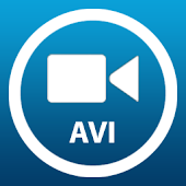 AVI Video Player/Browser