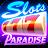 Slots Paradise™ logo