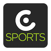 CSports