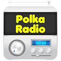 Polka Radio icon