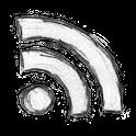 RF Signal Tracker logo