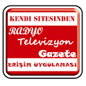 MedyaPortal