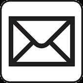 TVBS.COM 非營利專用EMAIL平台