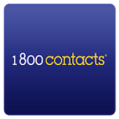 1800CONTACTS App