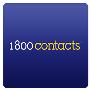 1800CONTACTS App 3.1.4