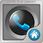Button Theme 4 Apex/Nova v1.2
