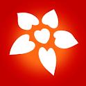 목포사랑의교회 logo