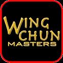 Wing Chun Masters
