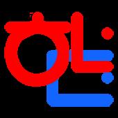 하나캘린더L(음력,달력,위젯,일정,메모,기념일,보조등)