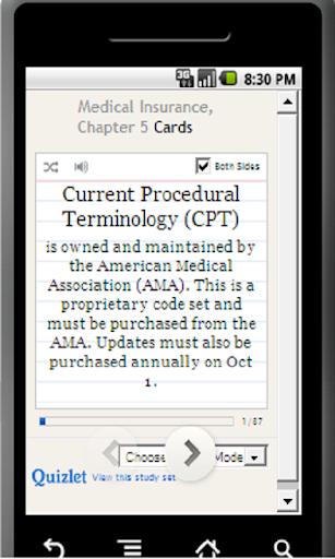 Android - 學習操作NFC - 2 - Pou's IT Life- 點部落