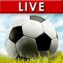 Watch Football Live Streaming icon