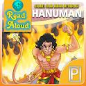 Read Aloud Indian Mythology 6 icon
