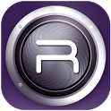 Rumpus - Smartphone icon