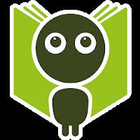 Skoobe - the digital library 0.36.10