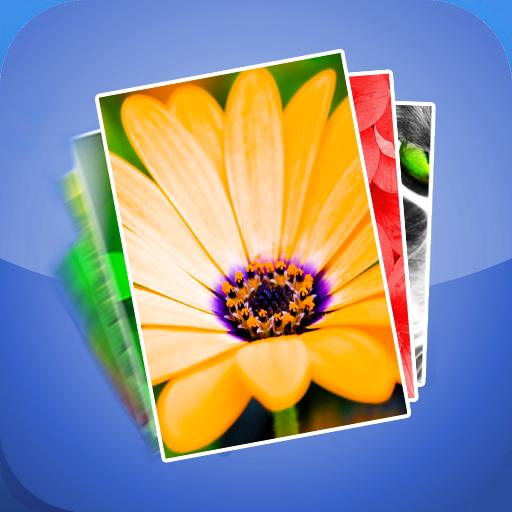 fun for mobile app download