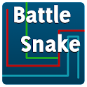 Battle Snake Free logo