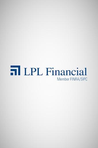 LPL Financial - LPLmyCFO