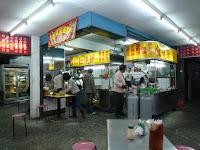 香香紅燒鰻