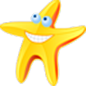 FlipStar logo